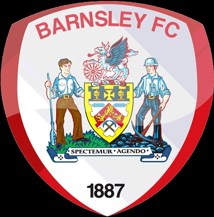 Barnsley strengthen off field team - Yorkshire Business Daily