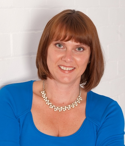 Nunudes Co Uk Alison: Success Is A Reality For Virtual PA Service