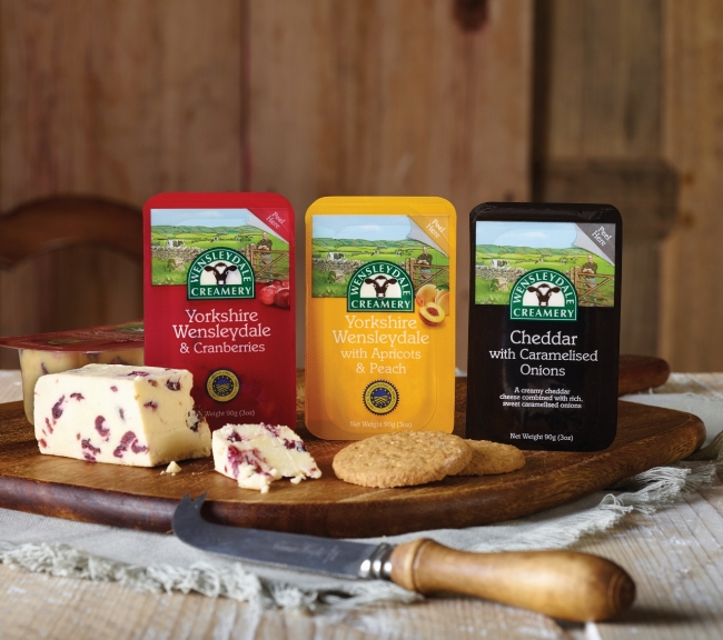Wensleydale New Taster packs (1280x1136)