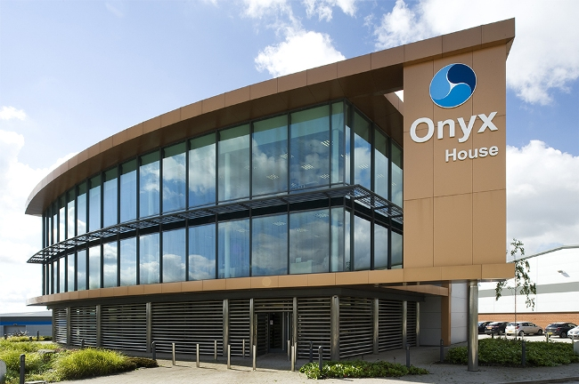 Onyx-Group-Image