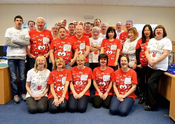 Red Nose Day Staff-Photo-Small
