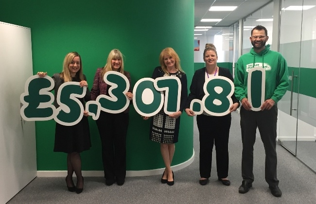 Macmillan final total June 16