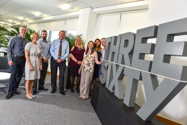 the-three-sixty-team-at-their-head-offices-in-barnsley