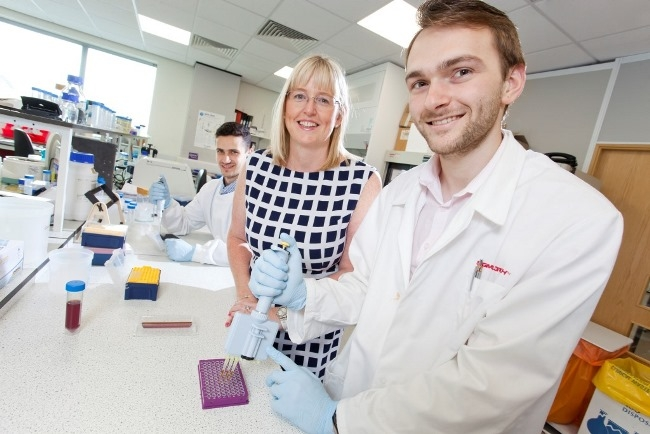 york-science-park-impact-report-aptamer-and-tracey-2
