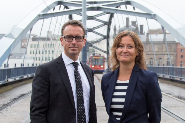 hlw-keeble-hawson-appoints-construction-and-engineering-specialist
