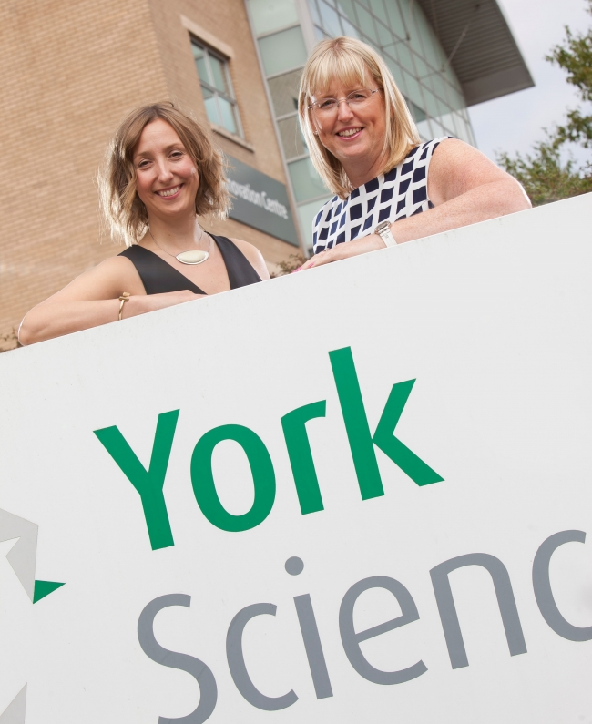 0005-partners-group-director-karen-tinkler-and-york-science-park-ceo-tra