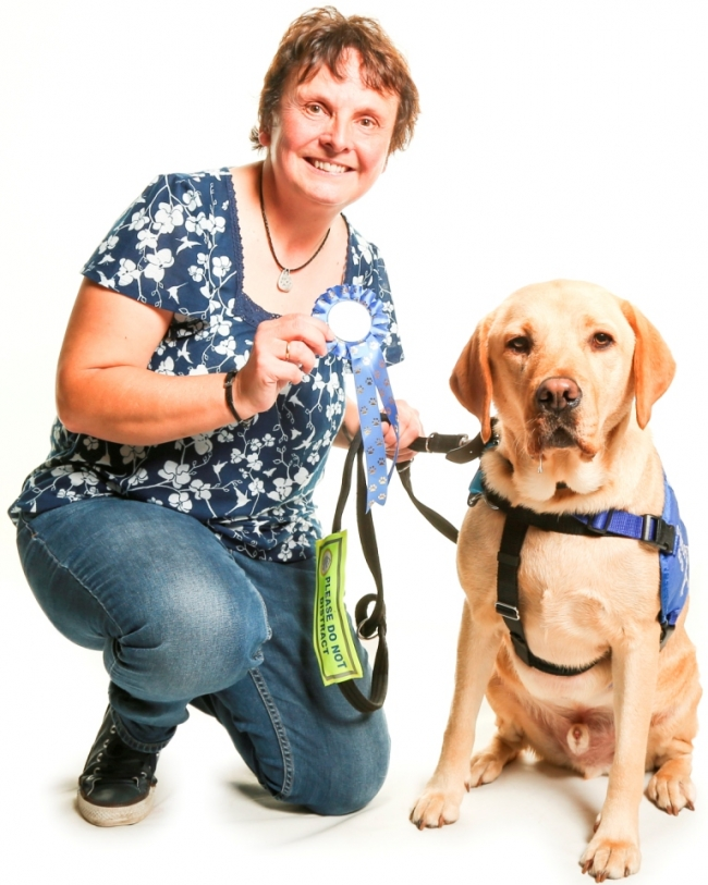 sheffield-charity-support-dogs-is-seeking-a-sponsor-for-its-annual-awards-and-graduation-ceremony