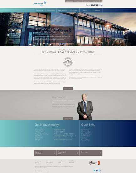 New Website  - Home Page.JPG