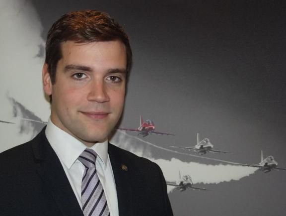 Acceleris - New Appointment Mike Renton PRESS