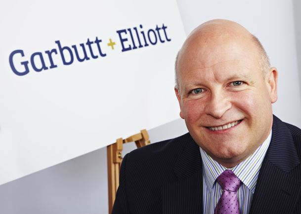 Garbutt + Elliott managing partner Russell Turner FINAL
