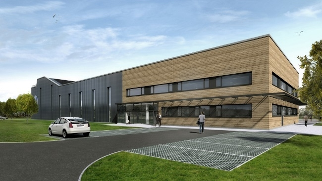 SYLATECH is planning a multi-million pound investment and new jobs