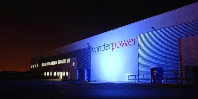 Winder Power image for Manufacturer nomination (small)