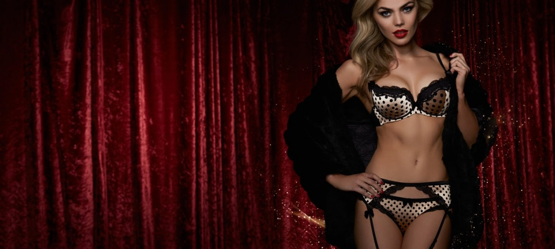 d0f3ecdfaffcb Honey Birdette will unveil a store at the new Victoria Gate development in  Leeds when it opens on 20 October.