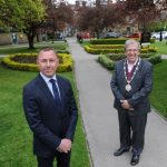 Harrogate District Chamber of Commerce announces new Chief Executive