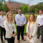 Headstar announces three appointments