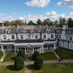 The Inn Collection Group completes on renowned Ripon acquisition