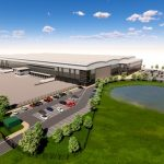 Easy Bathrooms announces £5m move to new HQ