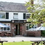 Much-loved pub to reopen after devastating fire