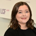 Legal apprentice takes big step towards becoming a fully qualified solicitor