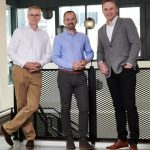 Leeds law firm Shoosmiths elects next CEO